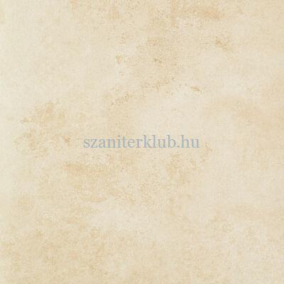 arte Neutral beige padlólap 59,8x59,8 cm