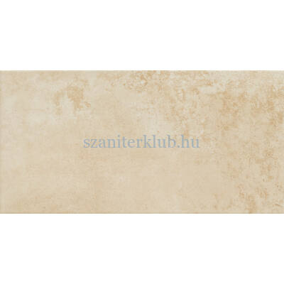arte Neutral brown csempe 29,8x59,8 cm