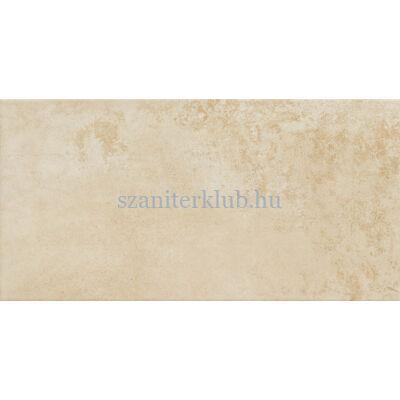 arte Neutral brown csempe 29,8x59,8 cm
