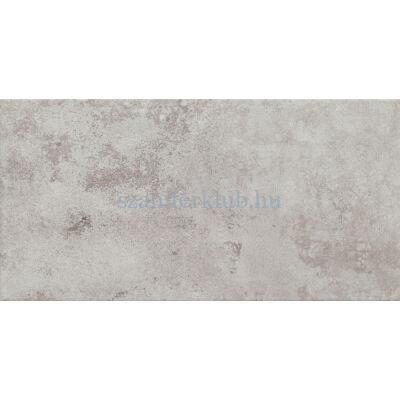 arte Neutral graphite csempe 29,8x59,8 cm