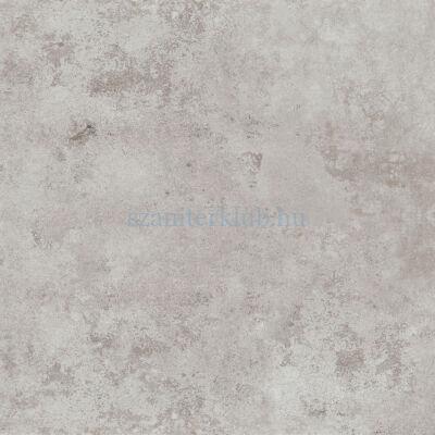 arte Neutral graphite padlólap 59,8x59,8 cm