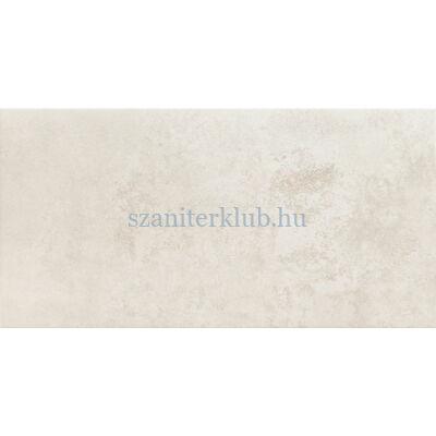 arte Neutral grey csempe 29,8x59,8 cm