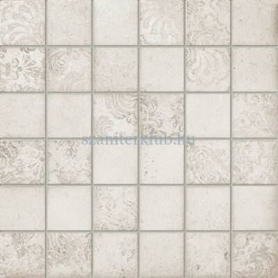 arte Neutral grey mozaik 29,8x29,8 cm
