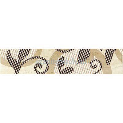 arte nina 1 listello 36x7,4 cm