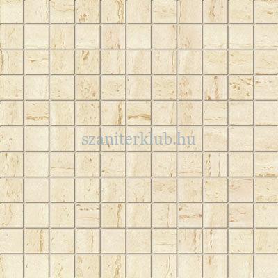 arte nina mozaik 30x30 cm
