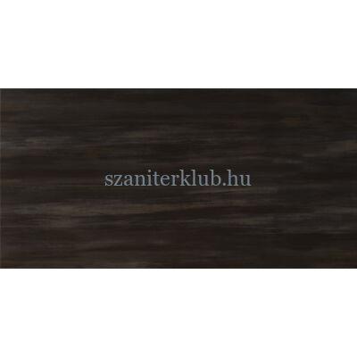 arte onde szara-grey csempe 308x608 mm