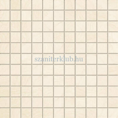 arte domino opium krem mozaik 300 x 300 mm