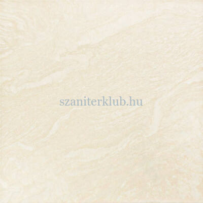 arte domino opium krem padlólap 333 x 333 mm 1,33 m2/doboz