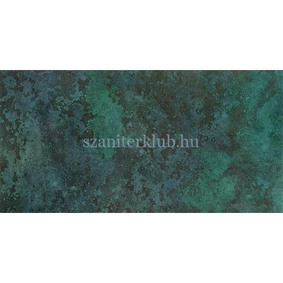 arte ordessa blue csempe 30,8x60,8 cm