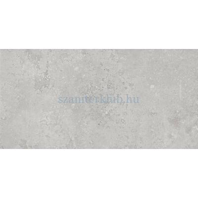 arte ordessa graphite csempe 30,8x60,8 cm