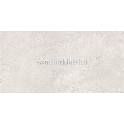 arte ordessa grey csempe 30,8x60,8 cm