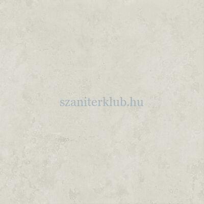 arte ordessa grey padlólap 61x61 cm