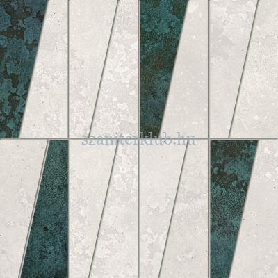 arte ordessa mozaik 29,8x29,8 cm