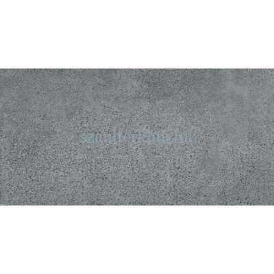 domino otis graphite padlólap 119,8x59,8 cm