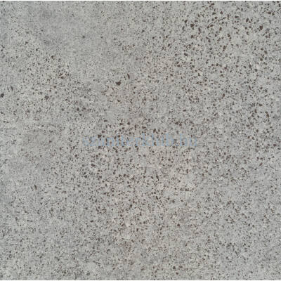 domino otis graphite padlólap 59,8x59,8 cm