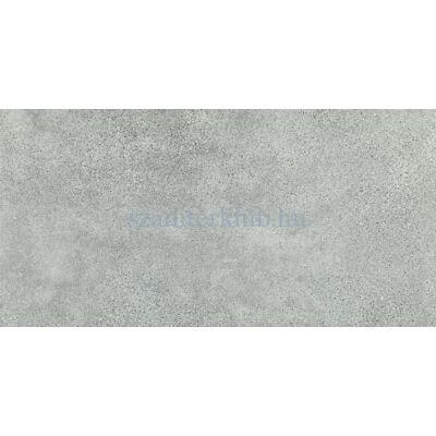 domino otis grey padlólap 119,8x59,8 cm