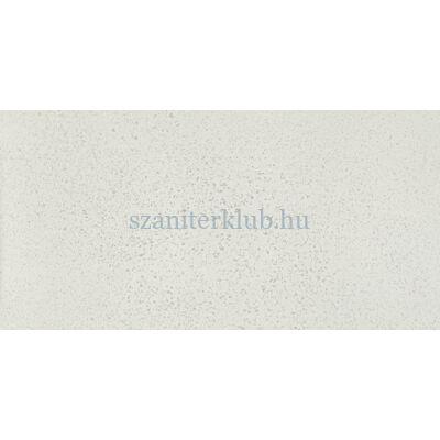 domino otis white padlólap 119,8x59,8 cm