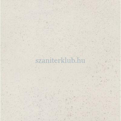 domino otis white padlólap 59,8x59,8 cm