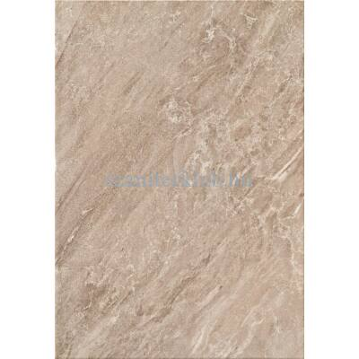 arte oxide brown csempe 250x360 mm