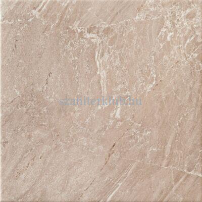 arte oxide bown padlólap 333x333 mm