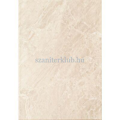 arte oxide ecru csempe 25x36 cm