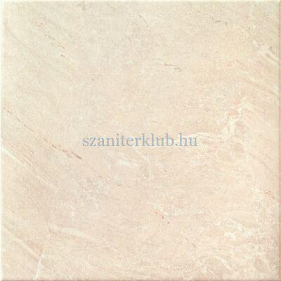 arte oxide ecru padlólap 33,3x33,3 cm