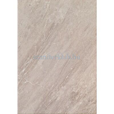 arte oxide grey csempe 25x36 cm