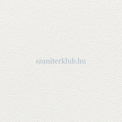 arte mono biale r 200x200 mm