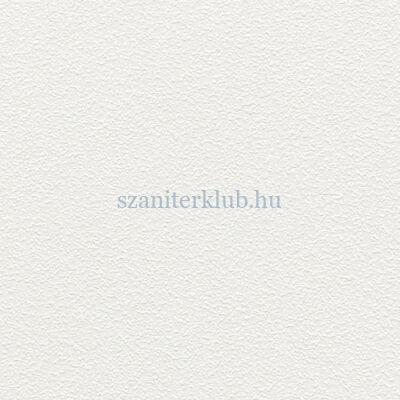 arte mono biale padlólap 20x20 cm