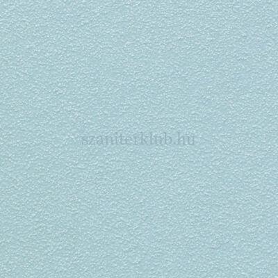 arte mono blekitne padlólap 20x20 cm