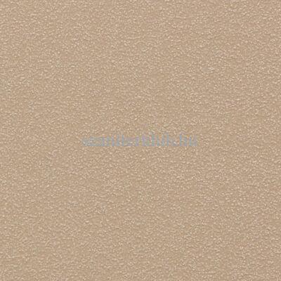 arte mono cappuccino padlólap 20x20 cm