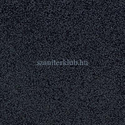 arte mono czarne r 200x200 mm