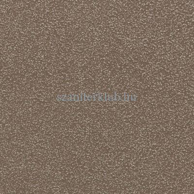 arte mono czekoladowe padlólap 20x20 cm
