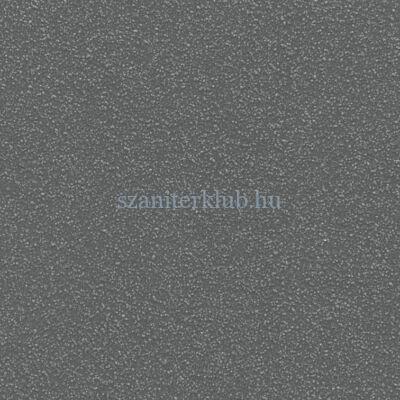 arte mono grafitowe padlólap 20x20 cm