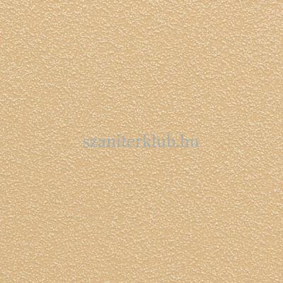 arte mono kremowe padlólap 20x20 cm