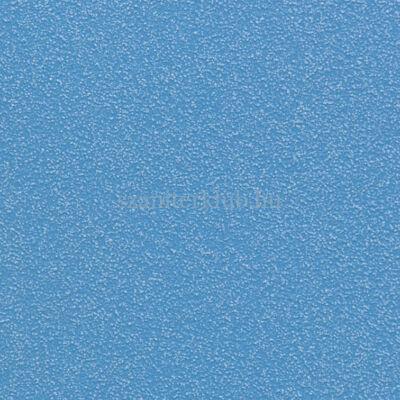 arte mono niebieskie 200x200 mm