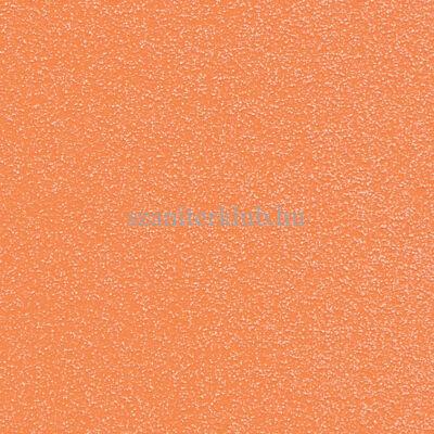 arte mono promaranczowe r 200x200 mm