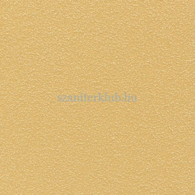 arte mono sloneczne 200x200 mm