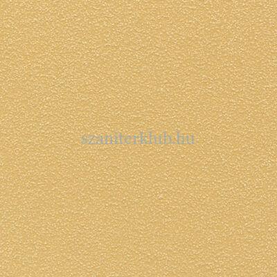 arte mono sloneczne padlólap 20x20 cm
