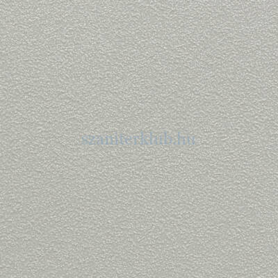 arte mono szare jasne padlólap 20x20 cm