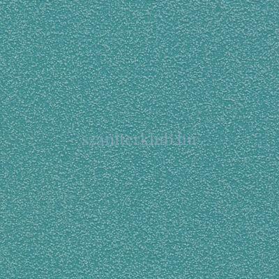 arte mono turkusowe padlólap 20x20 cm