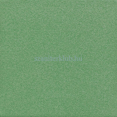 arte mono zielone 200x200 mm