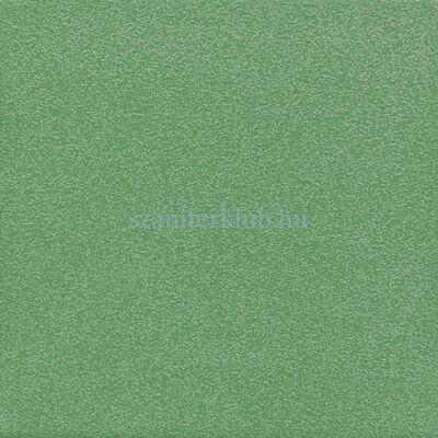 arte mono zielone padlólap 20x20 cm
