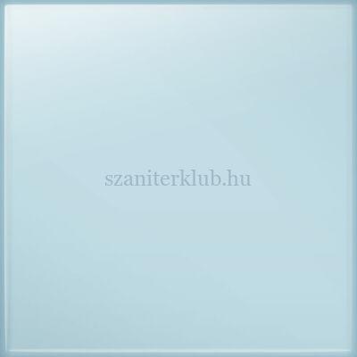 arte pastel blekitny 200x200 mm