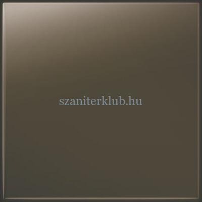 arte pastel brazowy 200x200 mm