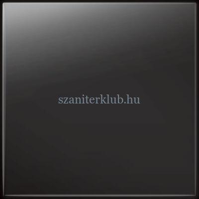 arte pastel czarny 200x200 mm