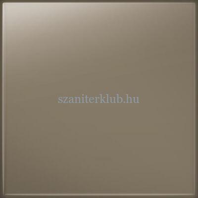 arte pastel czekolada csempe 20x20 cm