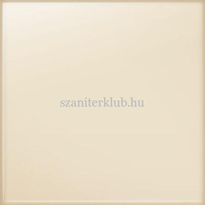 arte pastel kosc sloniowa mat 200x200 mm