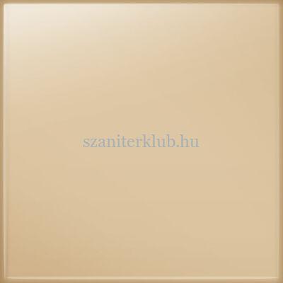 arte pastel kremowy 200x200 mm