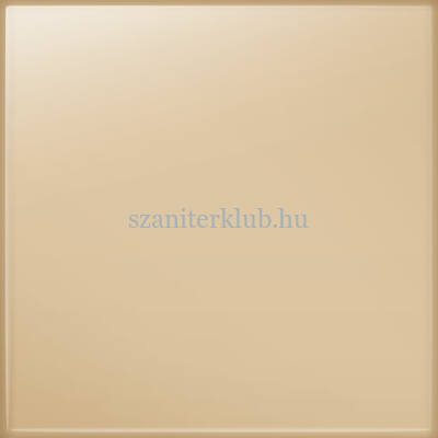 arte pastel kremowy csempe 20x20 cm